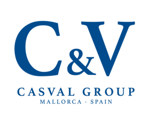 Casval Group