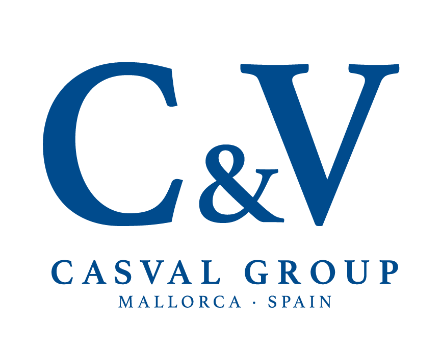 Casval Group